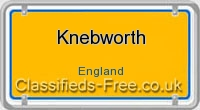 Knebworth board